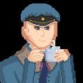 Kom0_0k avatar