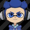 Diamondboy4005 avatar