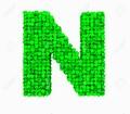 Ninja_09_19 avatar
