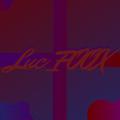Luc_FOOX avatar