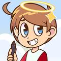KingOli1999 avatar