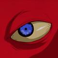 77psd avatar