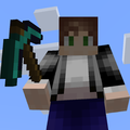 yomikester238 avatar
