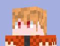 giuandrea1 avatar