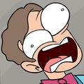 ProfessorFanatic avatar