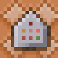Terminator3024 avatar