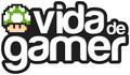 joaogamer_ avatar