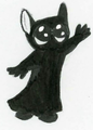 TimelessChild avatar