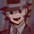 Greay avatar