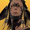 Magnai avatar