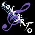 Conc3rto avatar