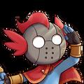 Noxcion avatar