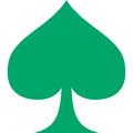 Jadespadegames avatar