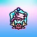 VanillaPod avatar