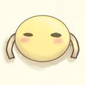 kqrmen1 avatar