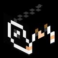 Callarson_ avatar