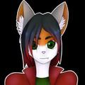FlamePrince2204 avatar