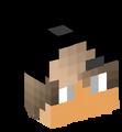 RenardElectric avatar