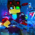 Creman avatar