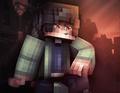 LowBowx avatar