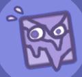Bugaboo8 avatar