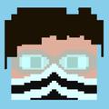 MucahidKullen avatar