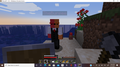 Sully_Soul avatar
