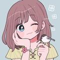 YuYuChicken avatar