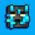 xokz avatar