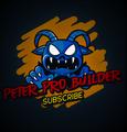 petrprobuilder avatar