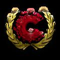 ChaosOlymp avatar