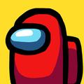 RobloxWarrior avatar