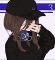 MaxOtaku avatar