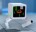 MCSMFan65 avatar