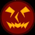 PommDeTerr avatar