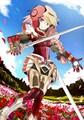 Ironknightprime42 avatar