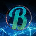 brendanlup avatar