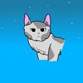 StealthAnimal avatar