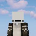 Airf avatar