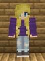 Savannah617 avatar