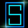 -Cool-Sam-23- avatar