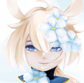 cinderisk avatar
