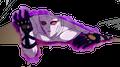 thecrafter58 avatar