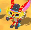 Robo777Mc avatar