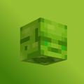 SoleParsley avatar