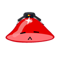 SlimeyarntMC avatar