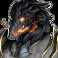 UndauntedValiance avatar