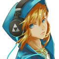 Rocky9678 avatar
