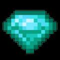 DZ Crafting avatar