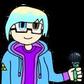ThetrueAMG56 avatar